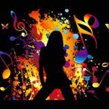 Best Disco dance classics mix by Mr. Proves