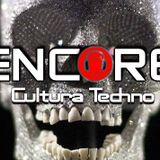 Techno Creature // ENCORE Podcast // 001
