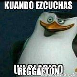 Daddy  Yankee y Don Omar - (--VS--) -  Wisin Y Yandel Dj Marcko Beat