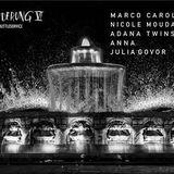 MARCO CAROLA Live in Pacha Munich
