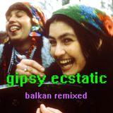 Gipsy Ecstatic