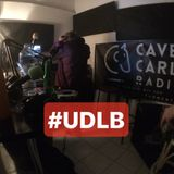 UDLB podcast 023 ZU X PUJMANN ( Cheesecake_Music, Underlab_Music )@ Father and Son, Cave Carli Radio