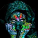 Pulsedriver - Goa & Psytrance (Continuous DJ Mix)