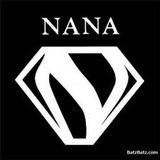 NANA (DJ Chuck megamix)