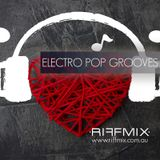 Electro Pop Grooves