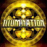 Zero One, Live @ Illumination 2013