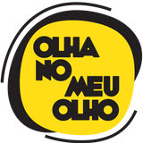 Olha No Meu Olho - S01E02 - A Nave Louca do BBB 17