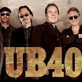 UB40 - Mixtape 1