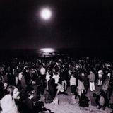 Markie Mark - Moonrise (side b.) 1992
