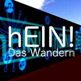 """hEIN!´s """"Das Wandern"""""""