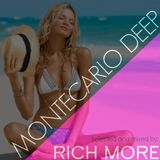 RICH MORE: MonteCarlo Deep 5