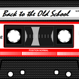 Back to the Old School - Retro House (vocal mix)