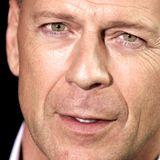 """Bruce Willis """"In Da Club"""" - Claudy Club (06.09.2014)"""
