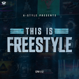 This Is Freestyle EP#112 @ RHR.FM 20.02.19