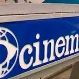 YoTeLoDije: Cinemateca planteó su crisis en el parlamento. Entrevista a Ma. José Santacreu
