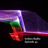 The Icebox Radio Podcast Episode 43