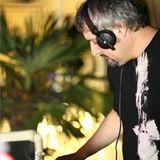 Jassen Petrov - Summer Mix July 2011