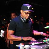 Jazzy Jeff @ The Do-Over 19 May 2013