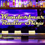 2015 - 7 - 30 Wunderbaar Radioshow Warm Up for Tommorow