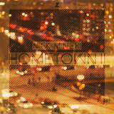 Nick Minieri - Hometown II (2015 Boston Producer Showcase Mix)