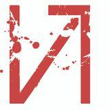 Xavta Minimix 2013 (fidget trial)