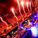 Armin van Buuren - Live @ Electrobeach Music Festival (Port-Barcares, France) (12-07-2015)