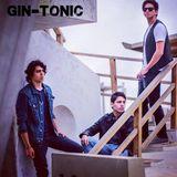 Gin Tonic | Déjate Llevar