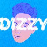 NICK CATCHDUBS - DIZZY (2014)