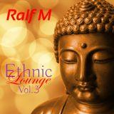 Ethnic Lounge #03