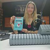 Páginas Soltas - Com Cristina Valente 2020