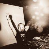 Nicolas Rocchia @ Groove Session 46 (Extra Edition)
