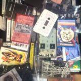Cassettes Vol. I