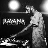 R Jay Live @ Ravana : The Awakening 2017
