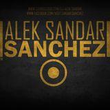 Sandar Sánchez - Deep Autumn Set 2012