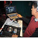 Mix ¨Buscandote¨ Abril 2015 (I) DjRichard HeroMix. sigueme en FB