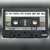 DJ Lef Field Old School Hip Hop Mix