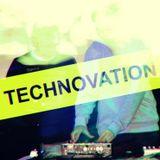 SSI: TechNovation Set 21 mar 2014