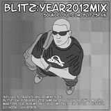 BL1TZ :: YEAR2012MIX
