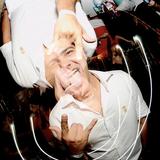 DJ Thiago Feitosa - Agosto 2012