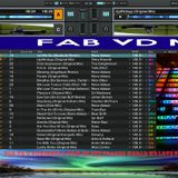 Fab vd M Presents A Trip To The Trance World We Love Trance Remixed