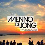 Menno de Jong Cloudcast 058 - June 2017 - Ibiza Sunset Special