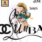 """DJ Snitch - C.L.U.M.B.A. - """"Microbe Opening"""" Live DJ Set @ Microbe 6-06-2014"""