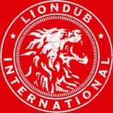 LIONDUB - 02.24.16 - KOOLLONDON [FULL SPECTRUM JUNGLE DNB + REGGAE DUBPLATE PRESSURE]
