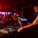 DJ Storm (Metalheadz) @ Wüste Welle 96.6 FM - Tübingen (02.04.2016)
