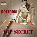 Dottcom Sounds -Top Secret dANCEHALL #59