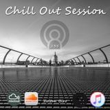 Chill Out Session 235