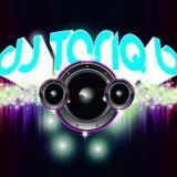 Redbull thre3 style sampler mix