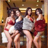 [ New ] Hồi Ức - Full Sett # Thái Hoàng - Ê Cu Kẻ Cho Anh Đường Kee  Thành Công Lực Mix ]