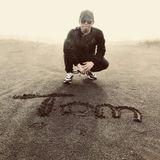 NonStop逆袭『我想对你说BaBy✘说一句我不走了✘爱河』DJ Ye最新中英舞曲(TOM)专属客制