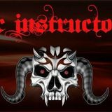 HC Instructor - Hardcore Impulse Reloaded